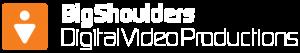 bigshoulders logo