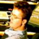 Ryan Handley Audio Editor, Sound Design